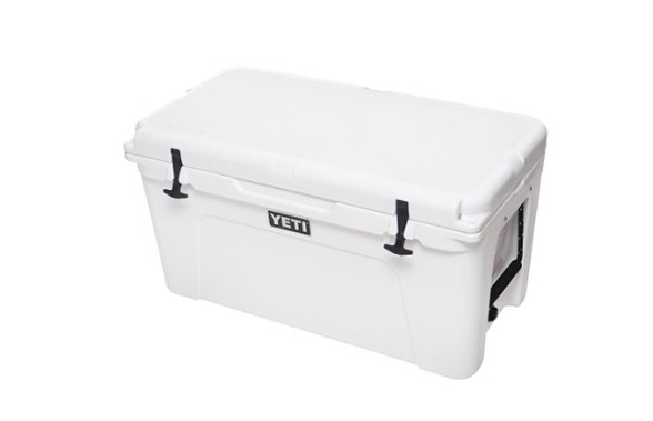 Yeti Tundra 65 Cooler Review